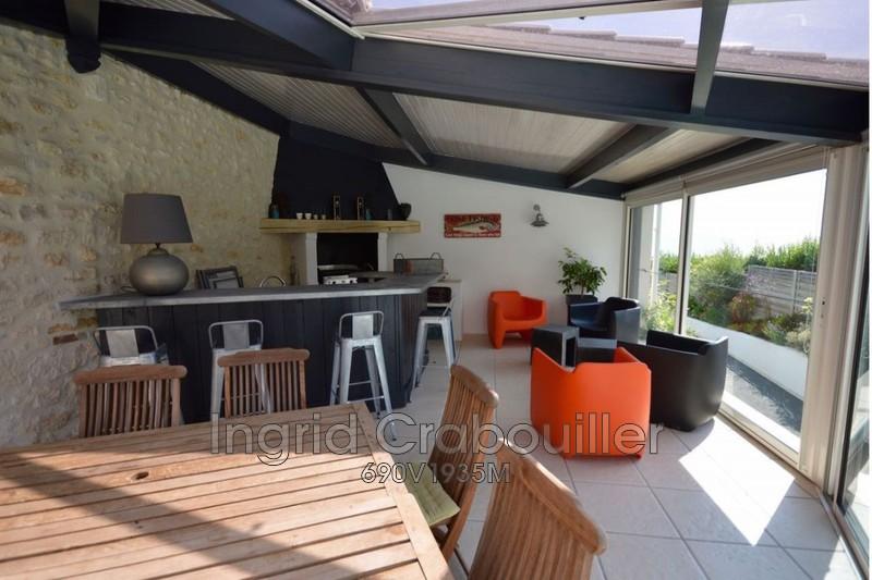 Photo n°3 - Vente Maison villa Vaux-sur-Mer 17640 - 1 345 000 €