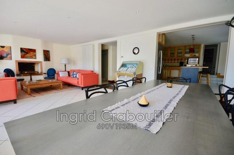 Photo n°4 - Vente Maison villa Vaux-sur-Mer 17640 - 1 345 000 €