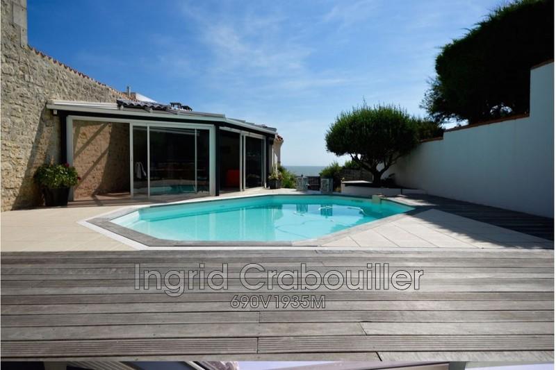 Photo n°5 - Vente Maison villa Vaux-sur-Mer 17640 - 1 345 000 €