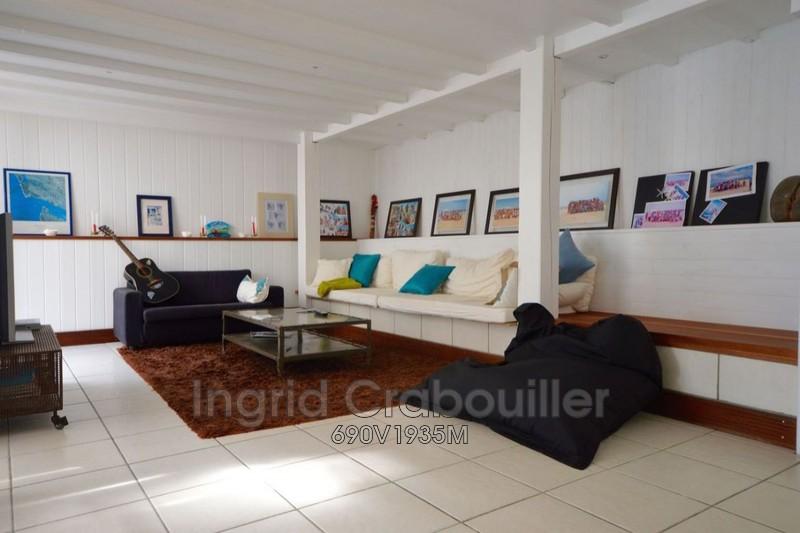 Photo n°6 - Vente Maison villa Vaux-sur-Mer 17640 - 1 345 000 €