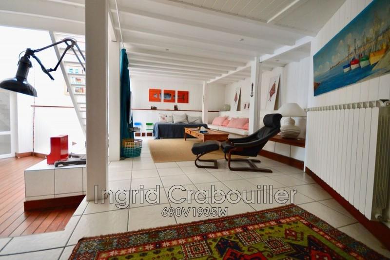 Photo n°7 - Vente Maison villa Vaux-sur-Mer 17640 - 1 345 000 €