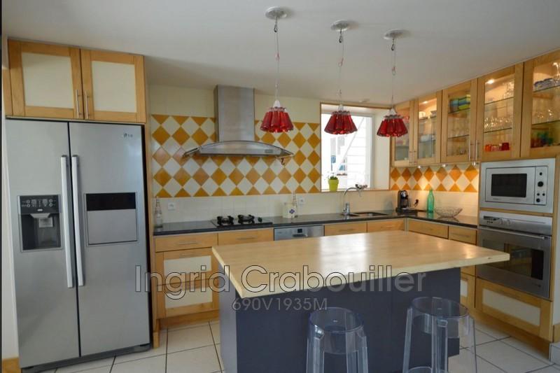 Photo n°8 - Vente Maison villa Vaux-sur-Mer 17640 - 1 345 000 €