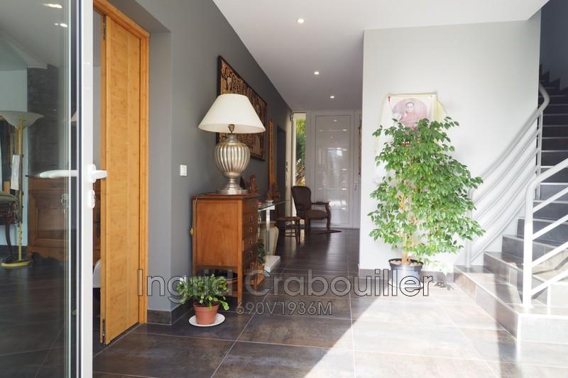 Maison récente Royan Proche commerces,   achat maison récente  4 chambres   220m²