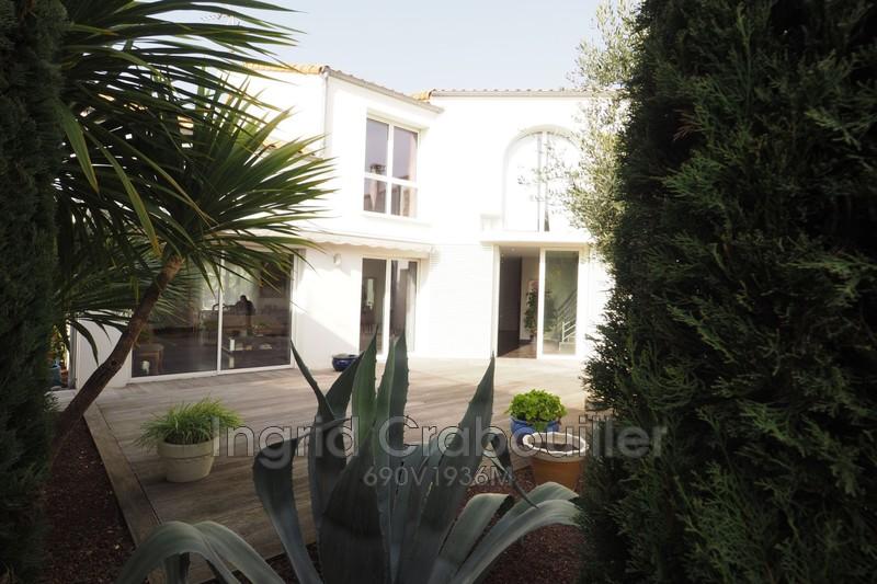 Photo Maison récente Royan Proche commerces,   achat maison récente  4 chambres   220m²