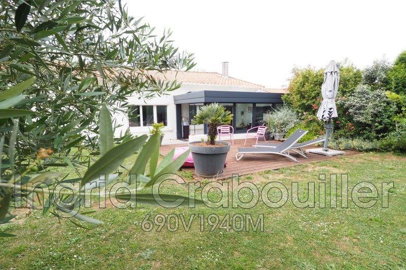 Vente maison Vaux-sur-Mer - réf. 690V1940M