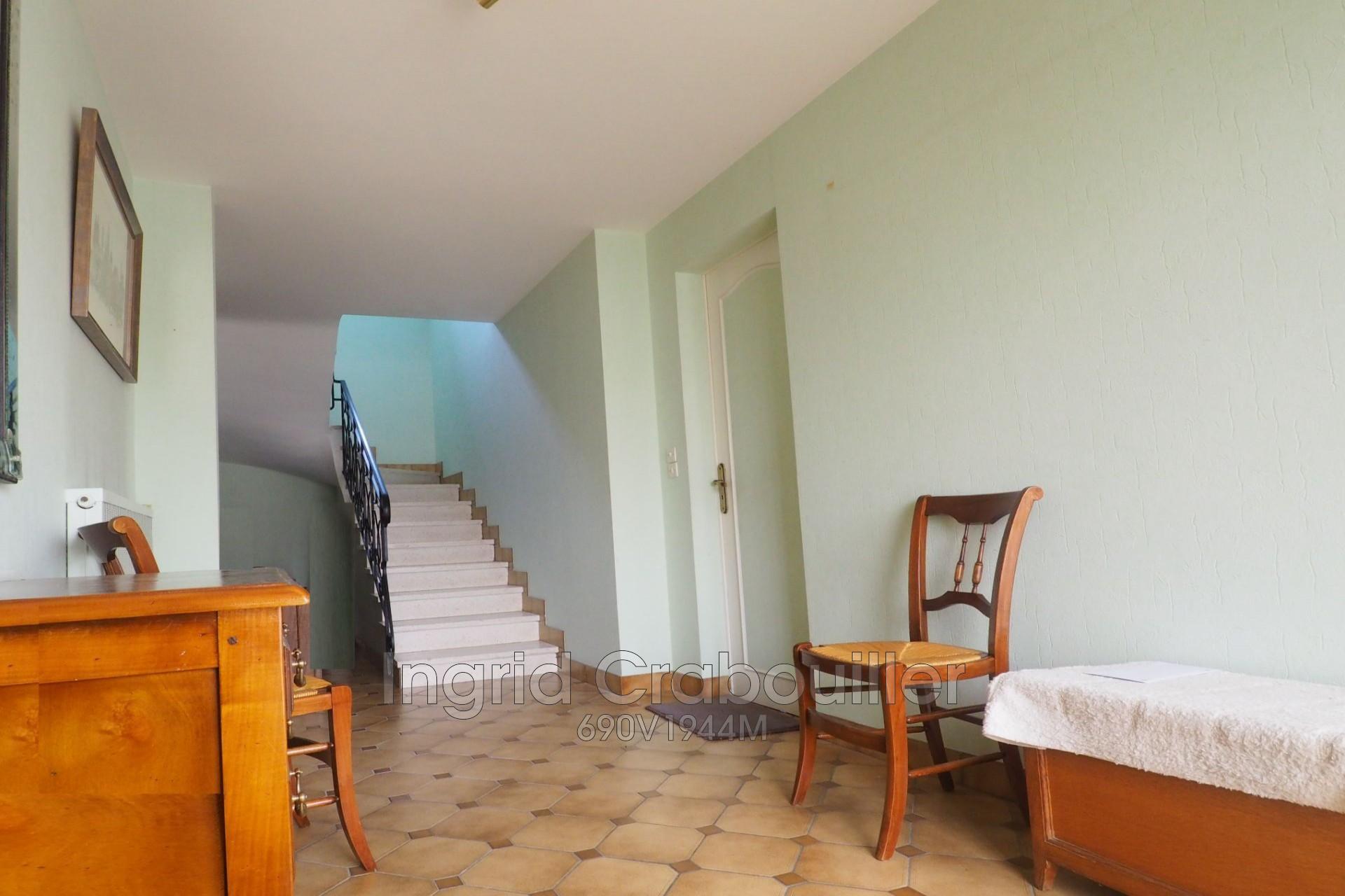 Vente maison Royan - réf. 690V1944M