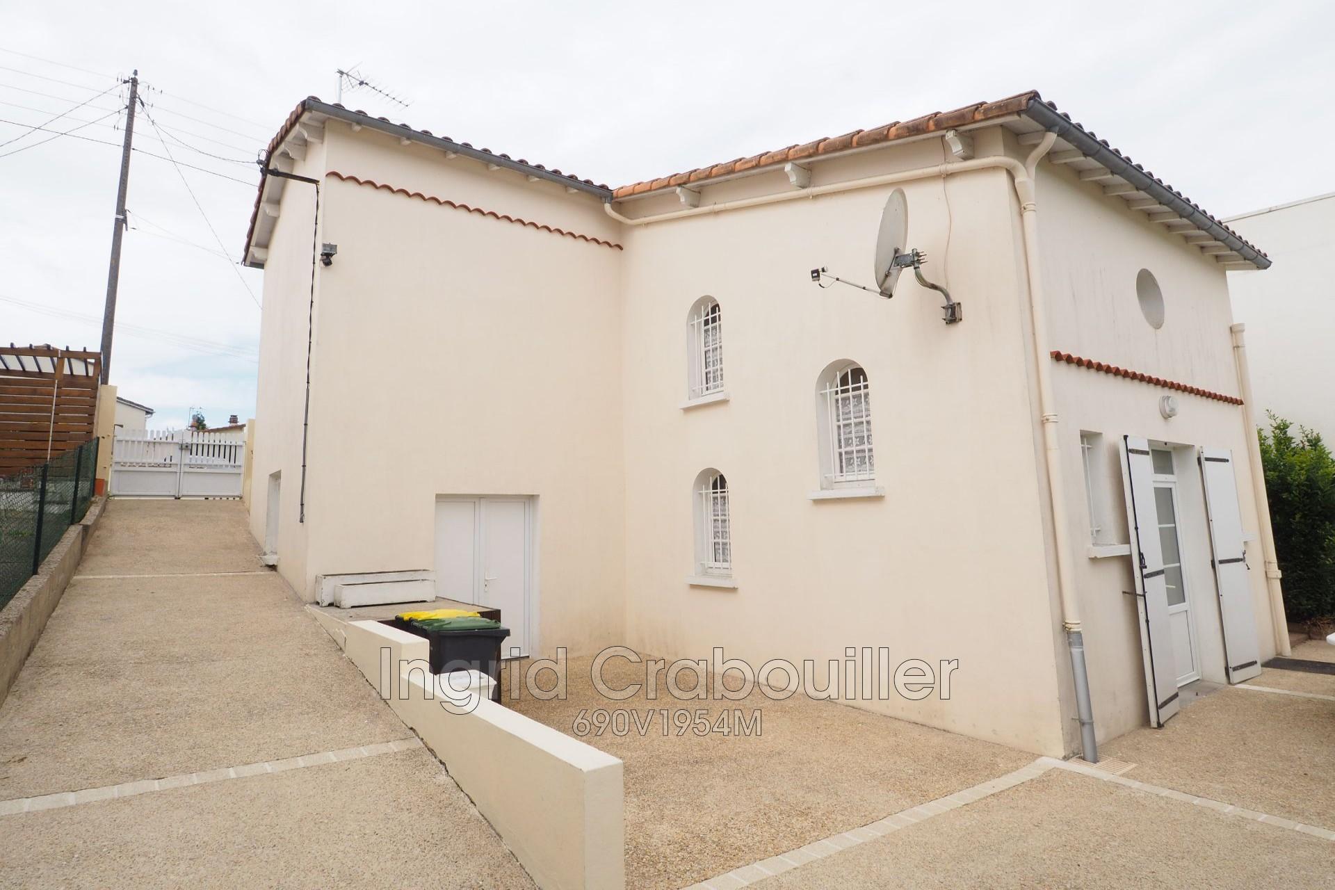 Vente maison Royan - réf. 690V1954M
