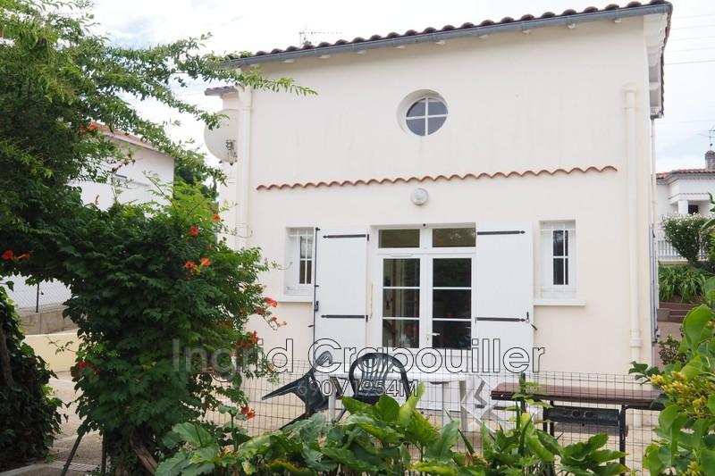 Photo Maison Royan   achat maison  3 chambres   81m²