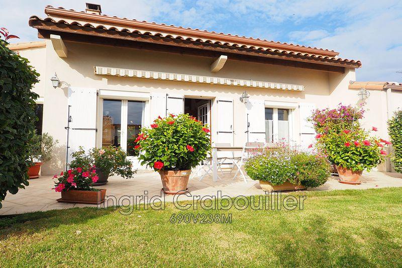 Photo Maison Royan   achat maison  4 chambres   160m²