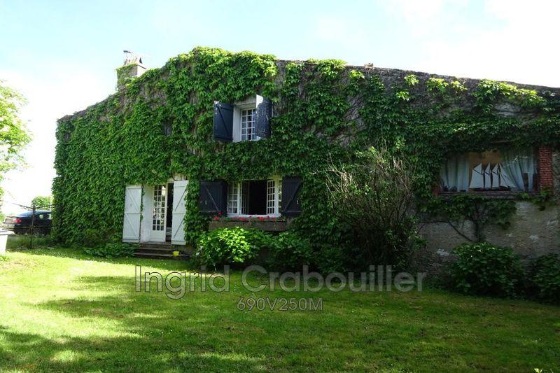 Maison Le Gua Centre-ville,   achat maison  5 chambres   200m²
