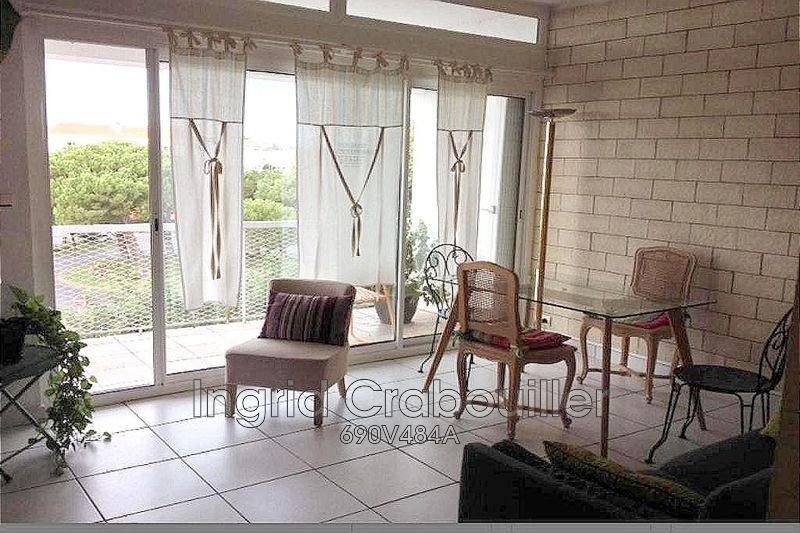 Photo Appartement Royan   achat appartement  4 pièces   58m²