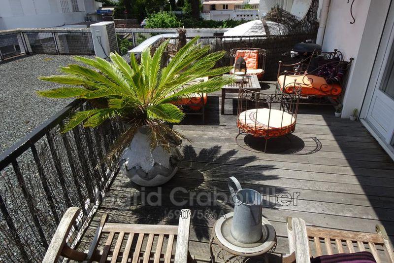 Photo Appartement Royan   achat appartement  2 pièces   48m²