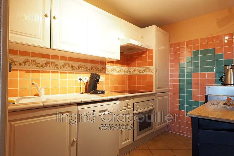 Photo n°5 - Vente appartement Royan 17200 - 180 000 €