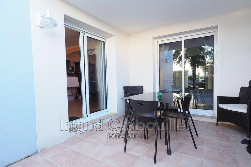 Photo n°2 - Vente appartement Royan 17200 - 180 000 €