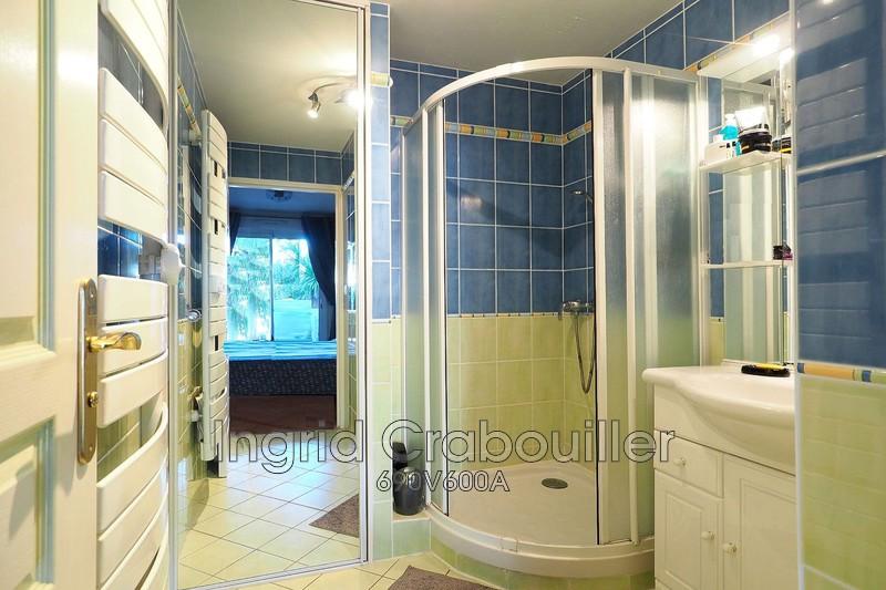 Photo n°7 - Vente appartement Royan 17200 - 180 000 €