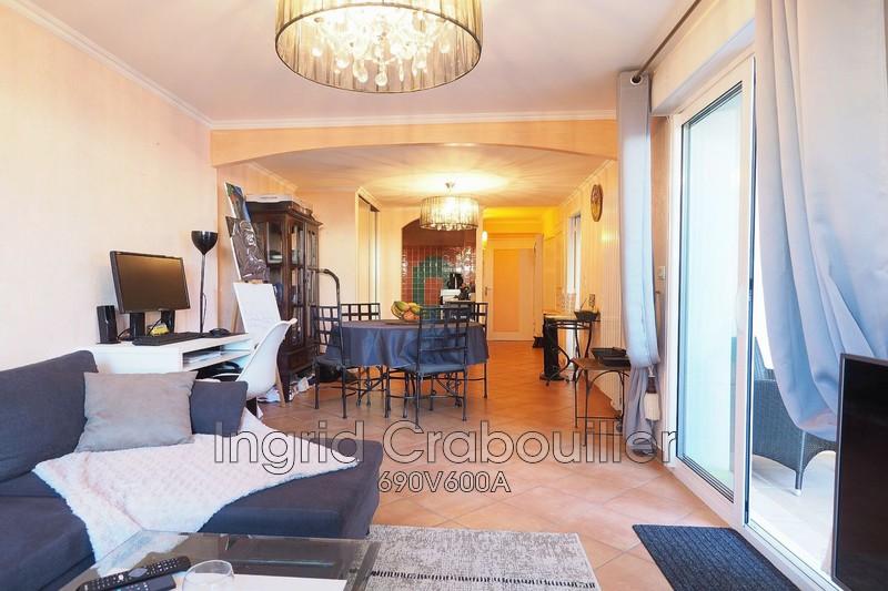 Photo n°4 - Vente appartement Royan 17200 - 180 000 €