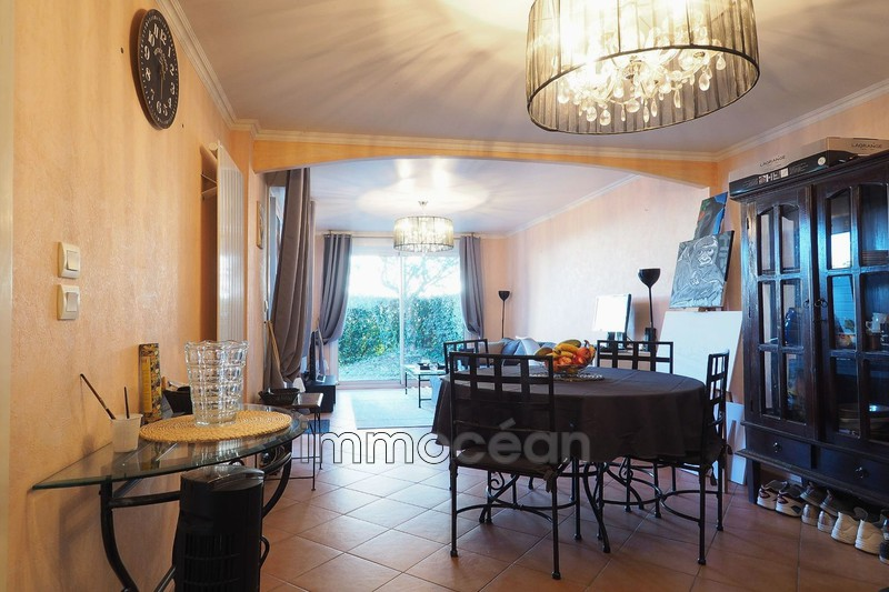 Photo n°3 - Vente appartement Royan 17200 - 180 000 €