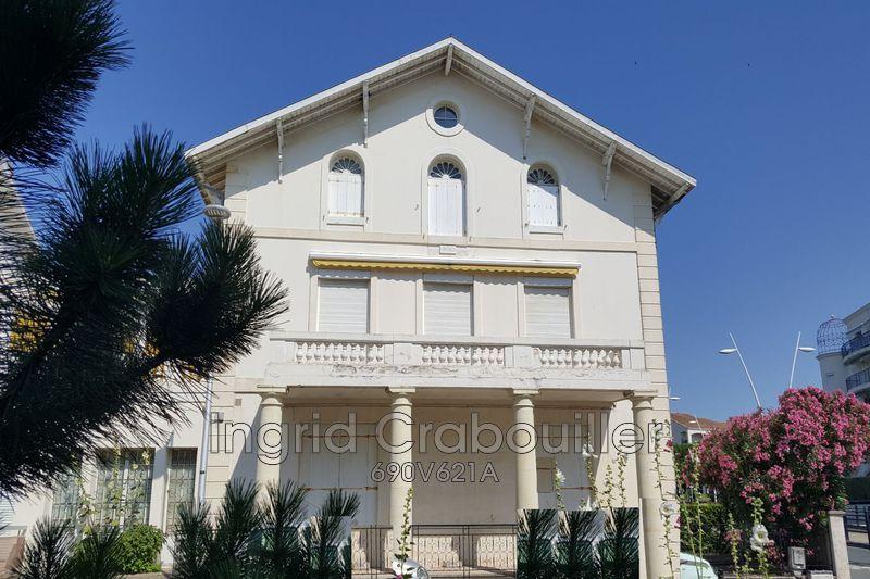 Duplex Vaux-sur-Mer Pontaillac,   achat duplex  5 pièces   70m²