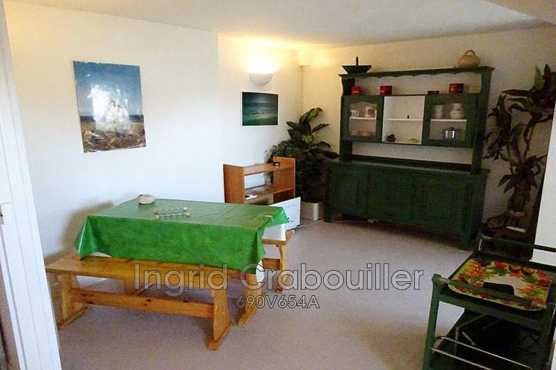 Photo n°2 - Vente appartement Royan 17200 - 152 500 €