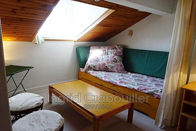 Photo n°5 - Vente appartement Royan 17200 - 152 500 €