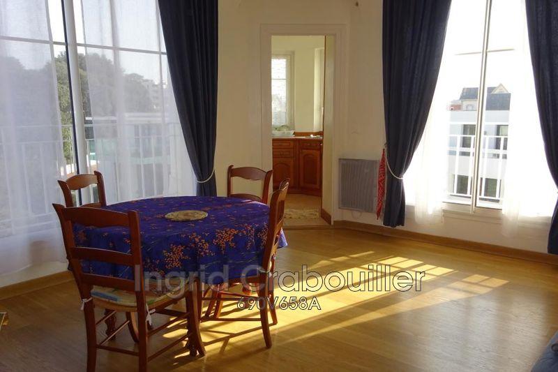 Photo Appartement Royan   achat appartement  3 pièces   54m²