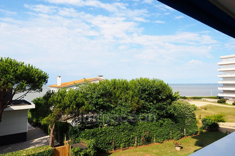 Photo Appartement Royan   achat appartement  4 pièces   85 m²