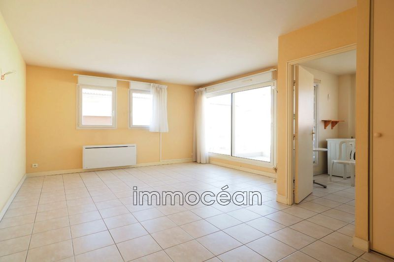 Photo Appartement Royan Centre-ville,   achat appartement  2 pièces   42 m²
