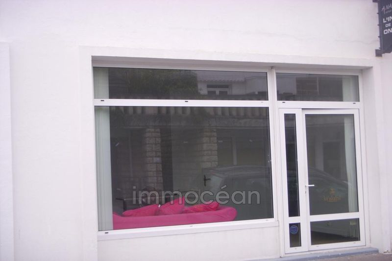 Photo Appartement Royan   achat appartement  3 pièces   68m²