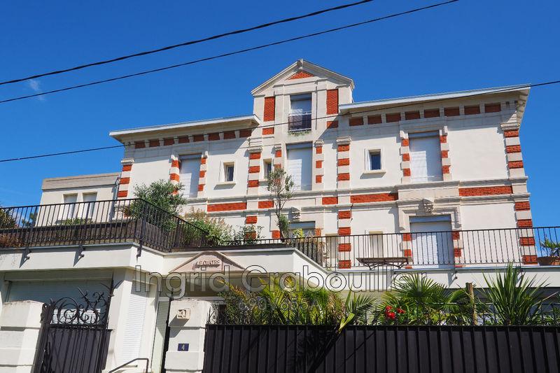 Appartement Royan Pontaillac,   achat appartement  8 pièces   210m²