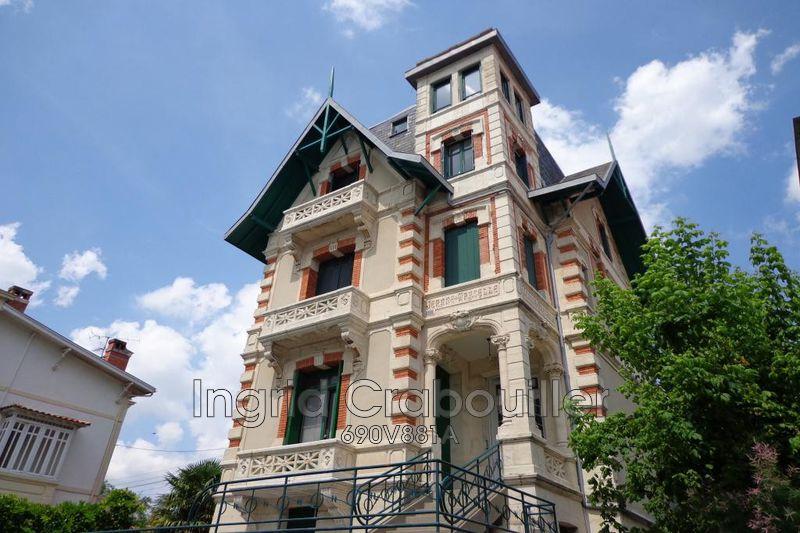 Appartement Royan   achat appartement  2 pièces   28m²