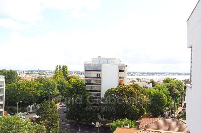 Photo Appartement Royan   achat appartement  2 pièces   59m²
