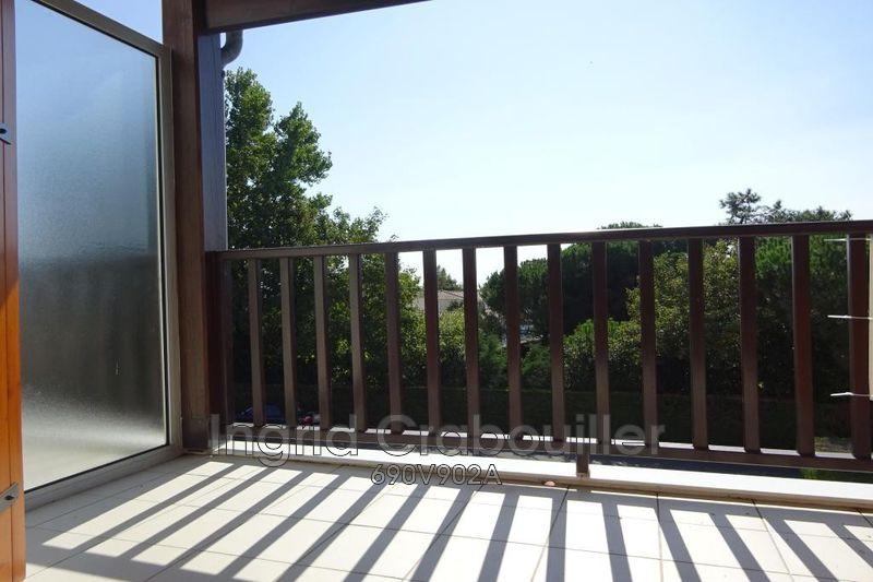 Appartement Vaux-sur-Mer Proche plages,   achat appartement  2 pièces   28m²