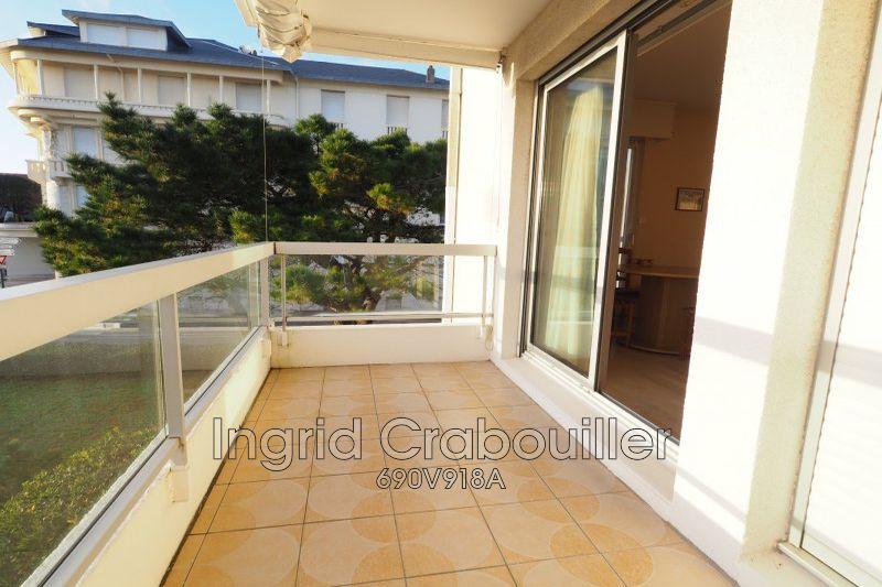 Photo Appartement Royan   achat appartement  3 pièces   39m²