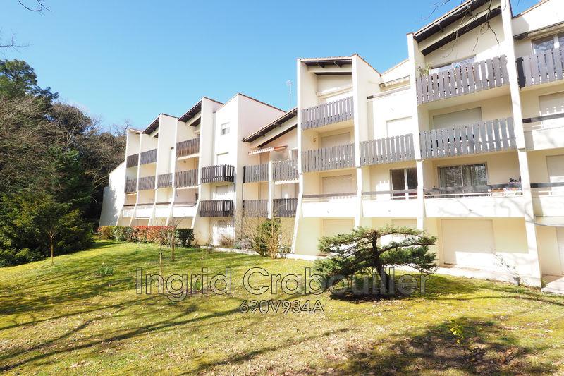 Appartement Saint-Georges-de-Didonne Proche plages,   achat appartement   20m²