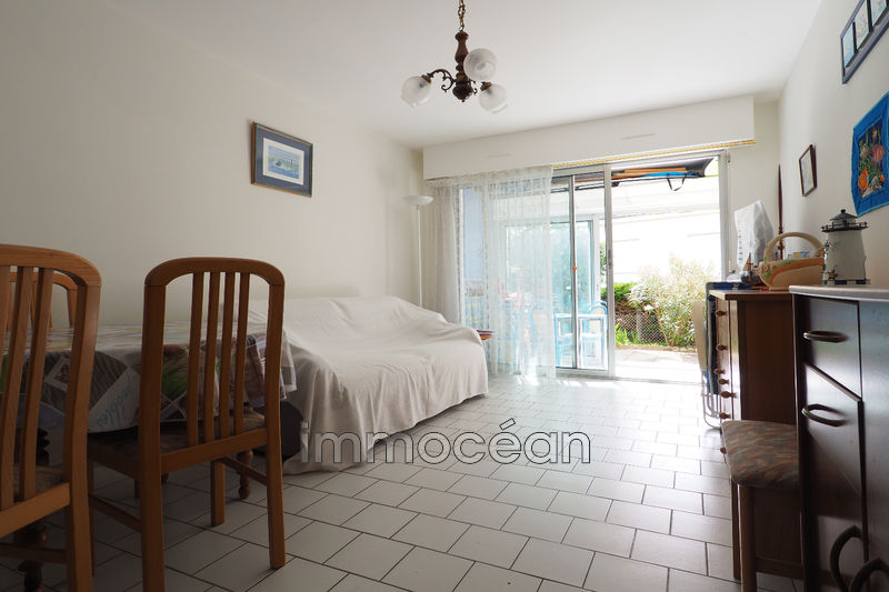 Photo Appartement Royan Proche plages,   achat appartement  2 pièces   31m²