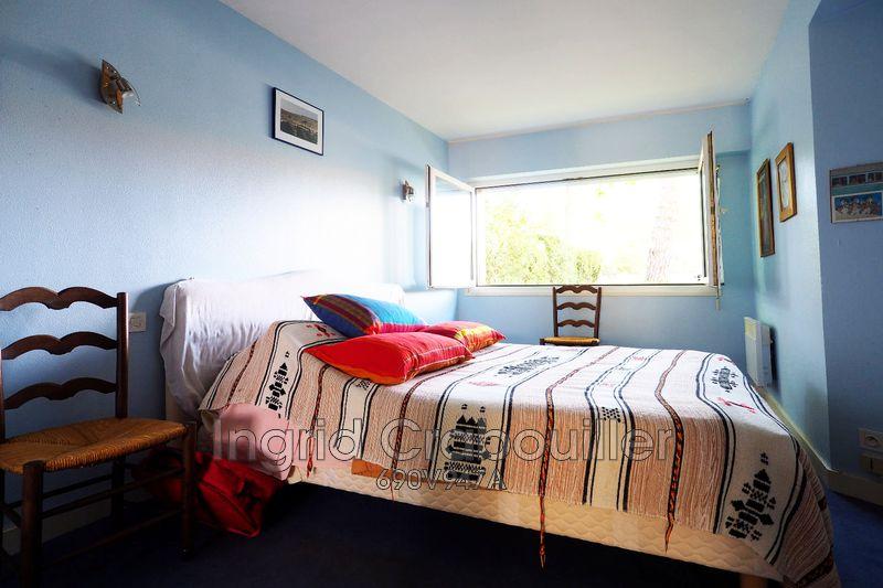 Photo n°10 - Vente appartement Royan 17200 - 215 250 €