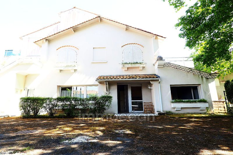 Appartement Royan Proche plages,   achat appartement  3 pièces   74m²