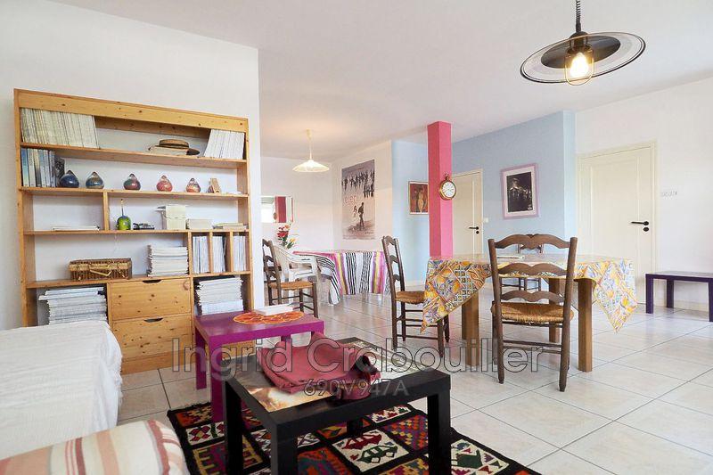 Photo n°2 - Vente appartement Royan 17200 - 215 250 €