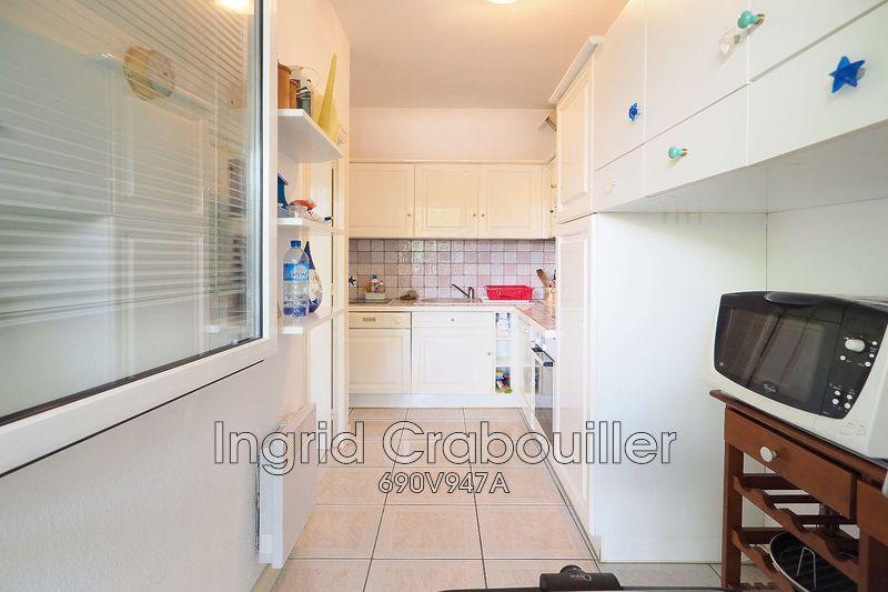 Photo n°7 - Vente appartement Royan 17200 - 215 250 €