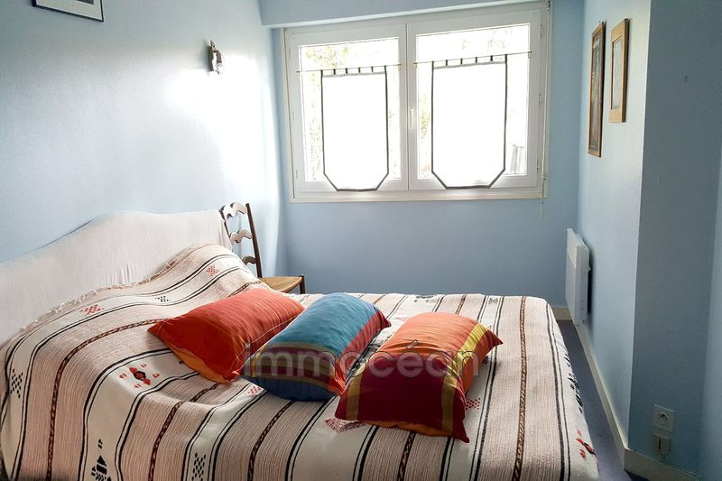 Photo n°8 - Vente appartement Royan 17200 - 215 250 €
