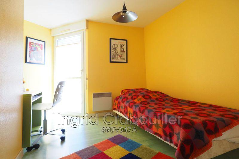 Photo n°5 - Vente appartement Royan 17200 - 215 250 €