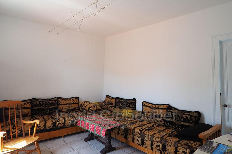Photo n°4 - Vente appartement Vaux-sur-Mer 17640 - 202 000 €