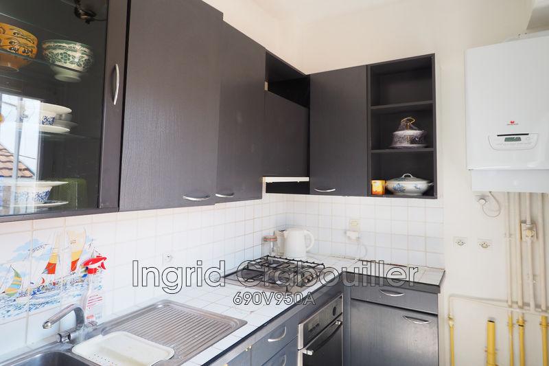Photo n°5 - Vente appartement Vaux-sur-Mer 17640 - 202 000 €