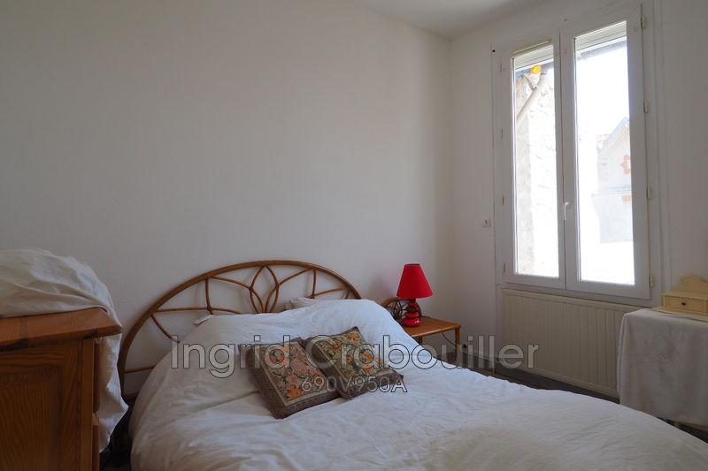 Photo n°6 - Vente appartement Vaux-sur-Mer 17640 - 202 000 €