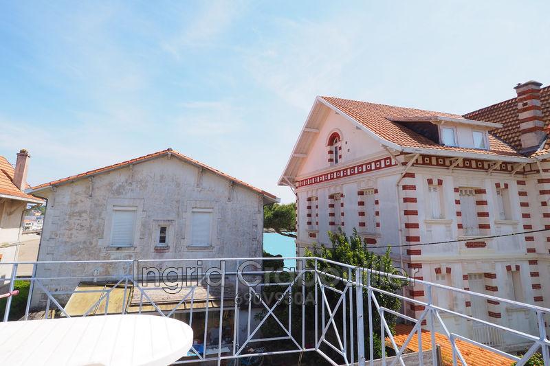Photo n°3 - Vente appartement Vaux-sur-Mer 17640 - 202 000 €