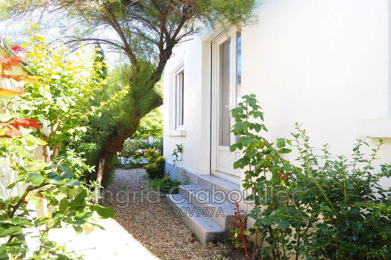 Photo Appartement Royan Proche plages,   achat appartement  4 pièces   83m²
