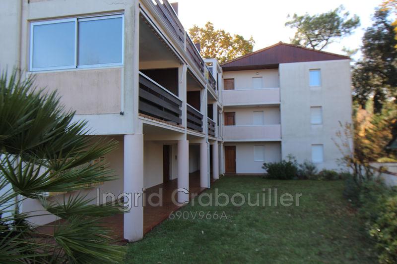 Appartement Saint-Georges-de-Didonne Proche plages,   achat appartement  2 pièces   33m²