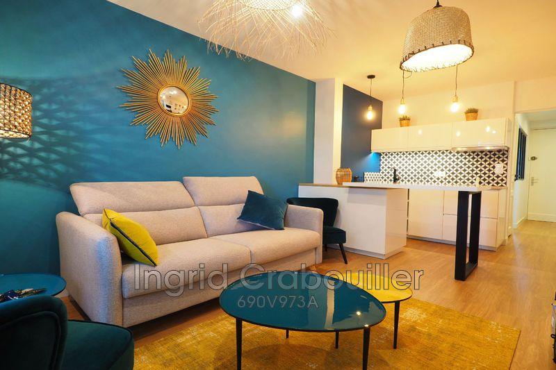 Photo Appartement Royan Centre-ville,   achat appartement  2 pièces   30m²