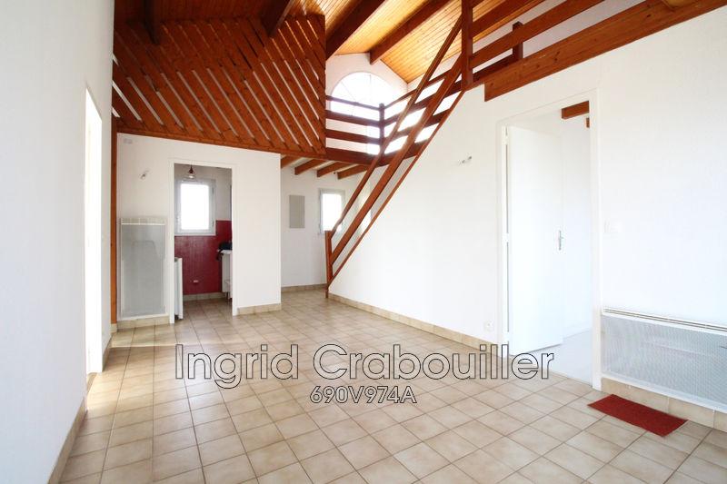 Appartement Royan Centre-ville,   achat appartement  4 pièces   61m²
