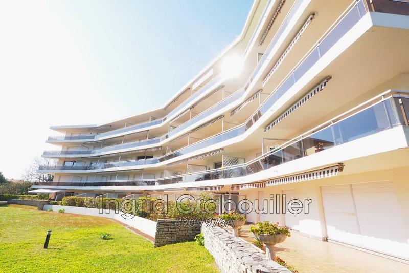 Appartement Royan Proche plages,   achat appartement  3 pièces   80m²